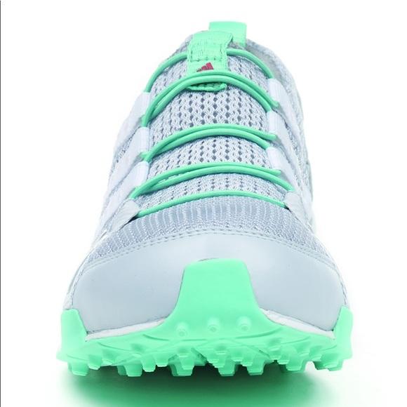 Le Poshmark Adidas Climacool Ballerina Golf Poshmark Le 843201